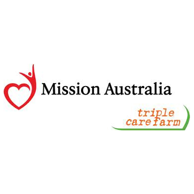 triple-care-farm-mission-australia-crop