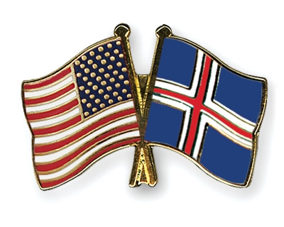 Flag-Pins-USA-Iceland (1)