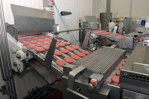 mcdonalds-burgers-process-300x199
