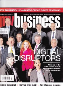 mybusinessccover_nov2011-219x300