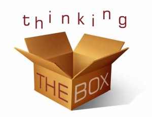 think-outside-the-box-300x231