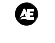 AE-footer-logo