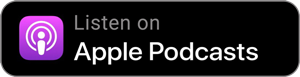 Podcast-logo-Apple