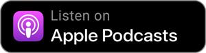 Podcast-logo-Apple