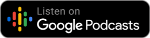 podcast-logo-google