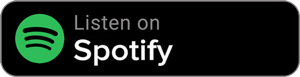 spotify-badge